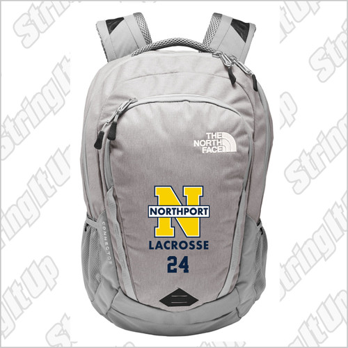 Northport Lacrosse The North Face ® Connector Backpack