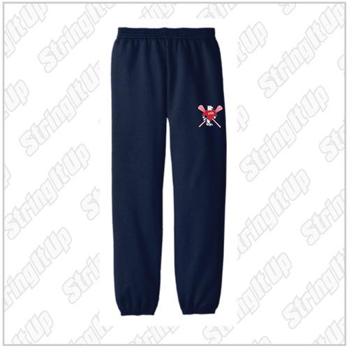 CSH Youth Port & Company® - Youth Core Fleece Sweatpant