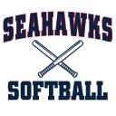CSH Softball