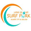 LI Surf Park