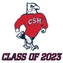 CSH2023