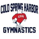 CSH Gymnastics