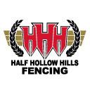 HHH Fencing