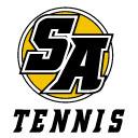 St.A's Tennis