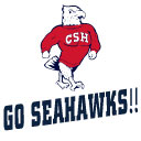 CSH Booster