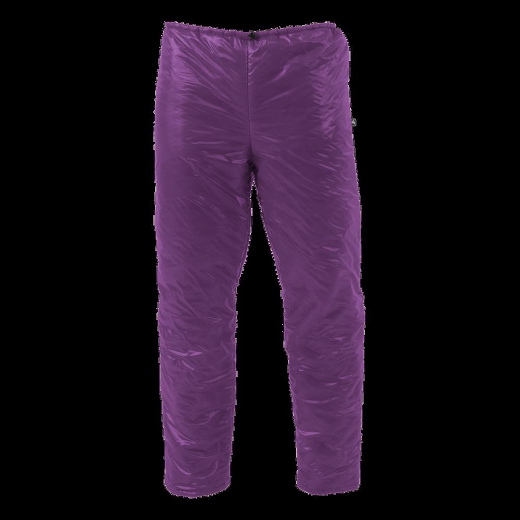 Women's Torrid Pants Custom