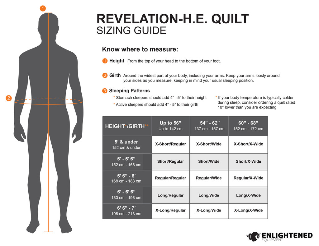 Revelation-H.E. Custom