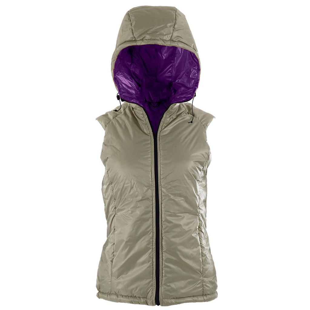 Women's Torrid APEX Vest Custom