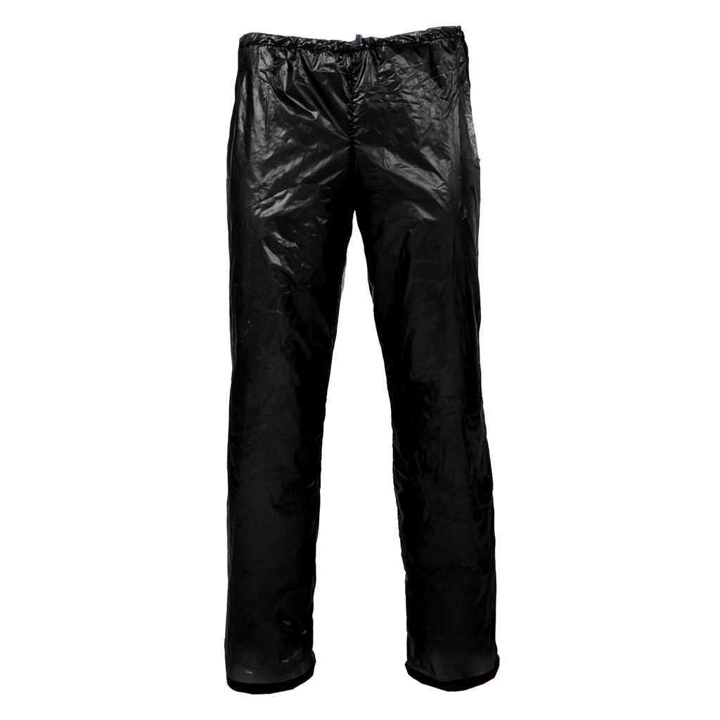 Men's Copperfield Wind Pants