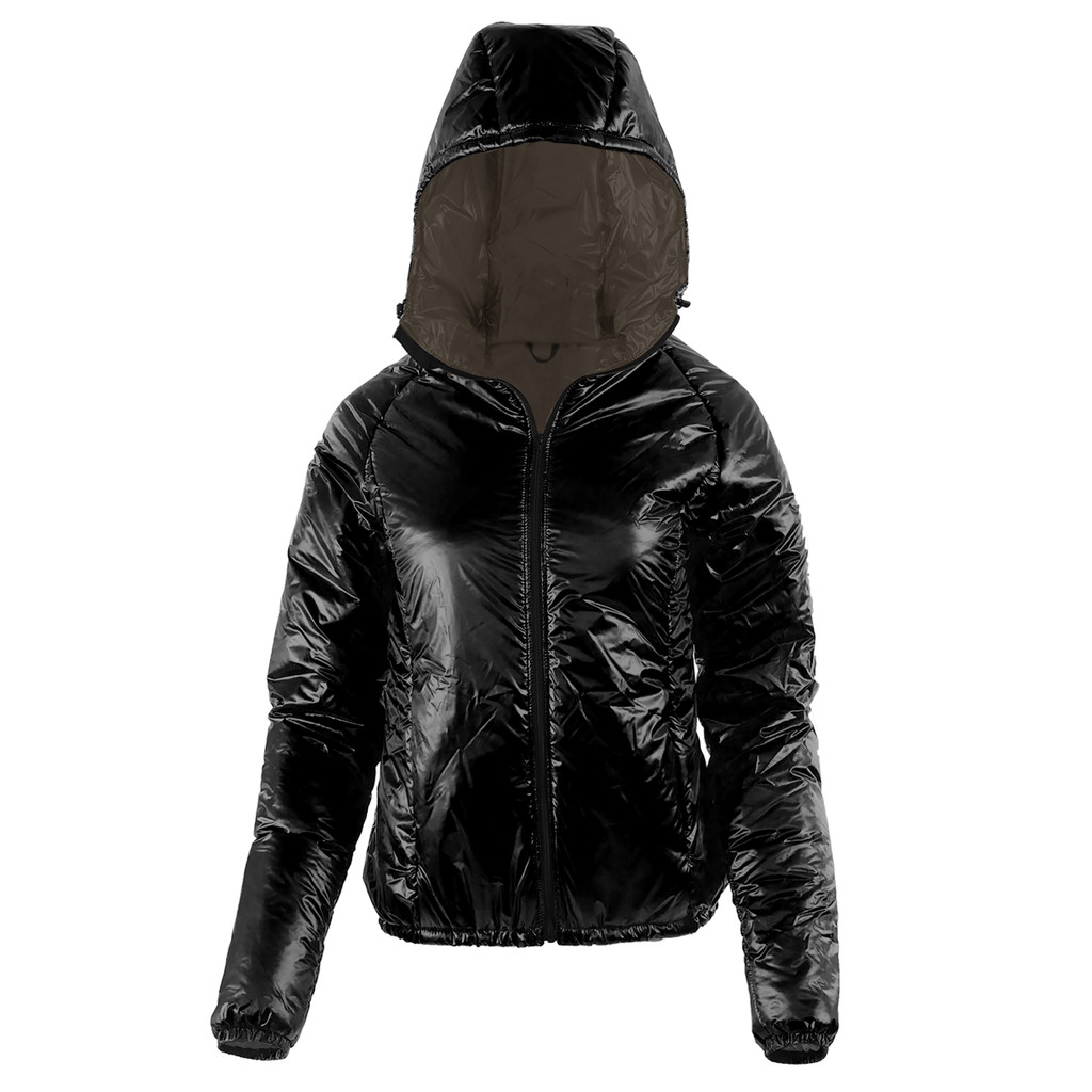 Women's Torrid Jacket