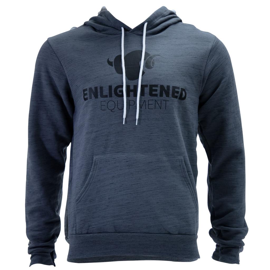 Mens Enlightened Equipment Sweatshirt