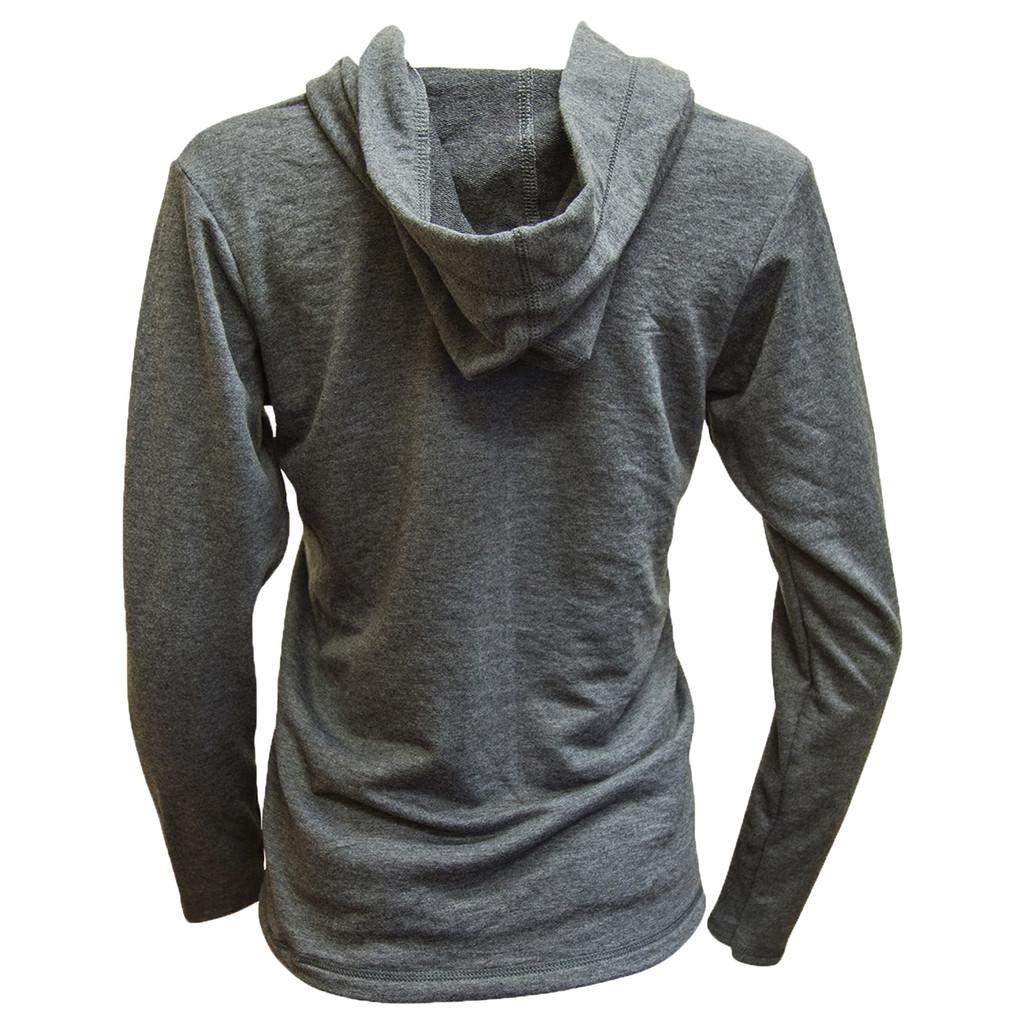 Womens Enlightened Equipment Sweatshirt
