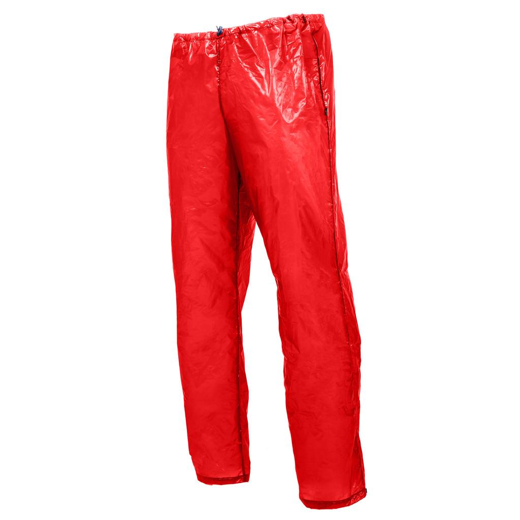 Women's Copperfield Wind Pants Custom
