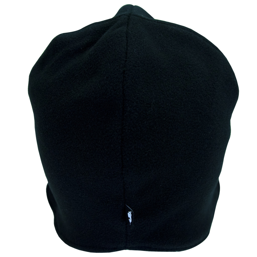 Hooligan Fleece Beanie Stock