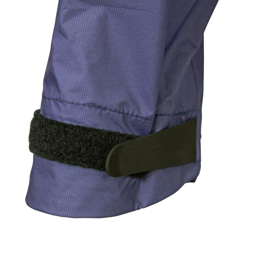 Women's Visp Rain Jacket Custom
