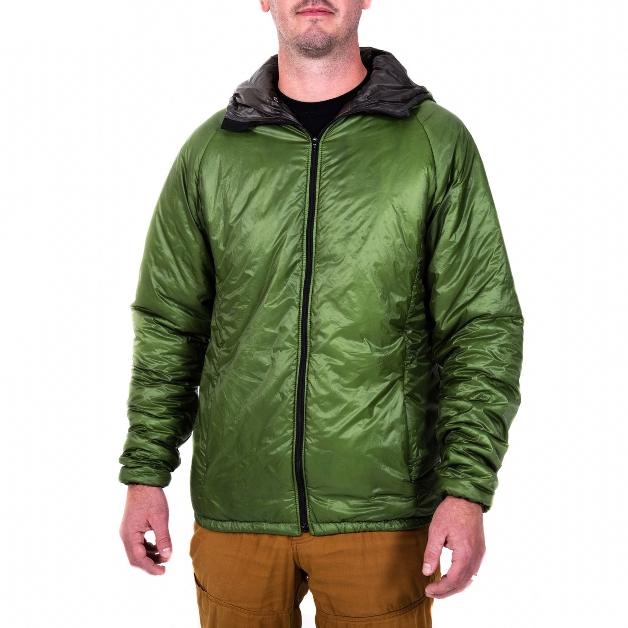 1d80d75407 Torrid APEX Jacket | Ultralight Ultra-warm Insulated Jacket