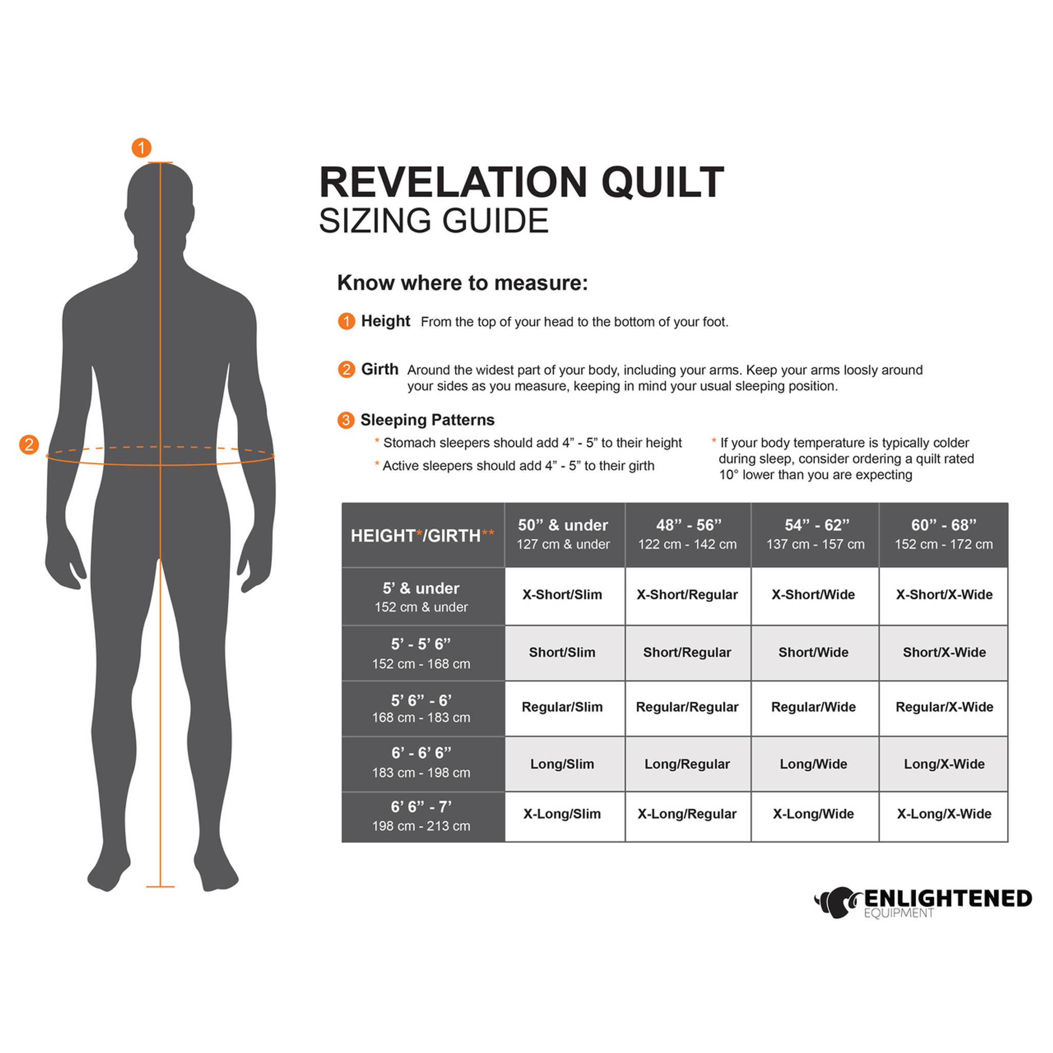 df0403546 Revelation | The Quilt That Goes Everywhere