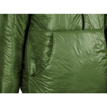 Men's Torrid Pullover Custom