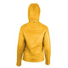 Women's Torrid Pullover Custom