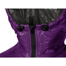 Women's Torrid Pullover Vest Custom