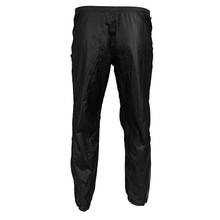 Men's Visp Rain Pants