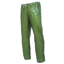 Men's Copperfield Wind Pants Custom