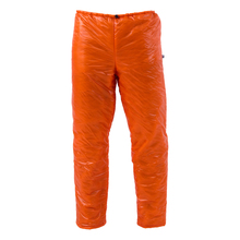 Men's Torrid Pants Custom