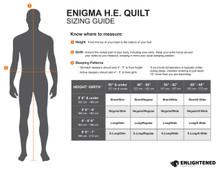 Enigma-H.E. Custom