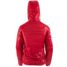 Women's Torrid APEX Jacket Custom