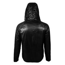 Men's Torrid Jacket