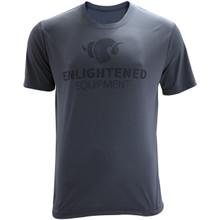 Enlightened Equipment Performance Tee