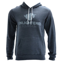 Mens Enlightened Equipment Sweatshirt