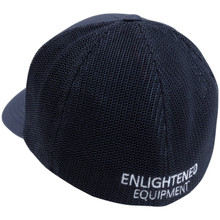 Enlightened Equipment Fitted Cap