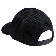 Enlightened Equipment Snap Back Cap