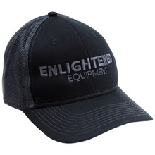 Enlightened Equipment Snap Back Cap