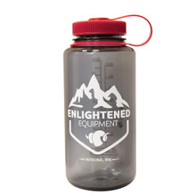 Enlightened Equipment Nalgene Bottle