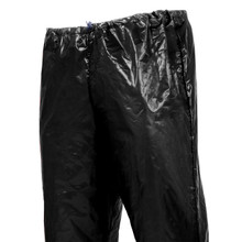 Women's Copperfield Wind Pants