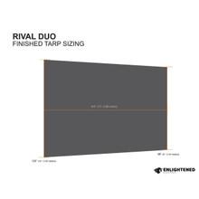 Rival Duo Custom