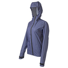 Women's Visp Rain Jacket Custom