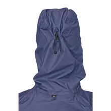 Men's Visp Rain Jacket