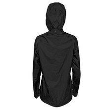 Women's Visp Rain Jacket Stock
