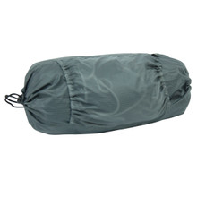 Double Ended Stuff Sack
