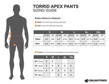 Torrid APEX Pants