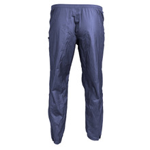 Men's Visp Rain Pants Custom