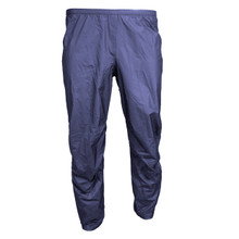 Men's Visp Rain Pants Custom
