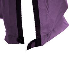 Women's Visp Rain Pants Custom