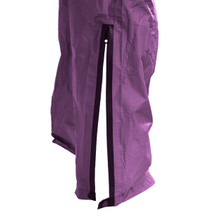 Women's Visp Rain Pants Custom