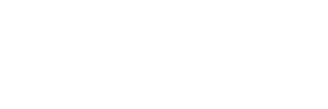 Enlightened Equipment