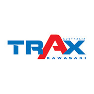 Trax Kawasaki