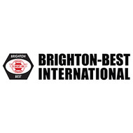 Brighton Best International